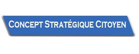 concept straégique citoyen